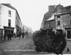 Society Street in Ballinasloe_thumb.jpeg